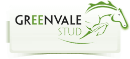 Greenvale Stud - Horse Breeding
