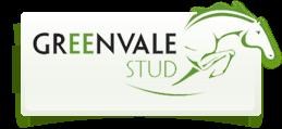 Greenvale Stud - Horse Breeding